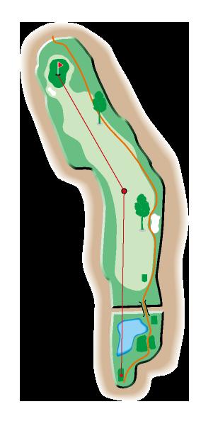 course_c4
