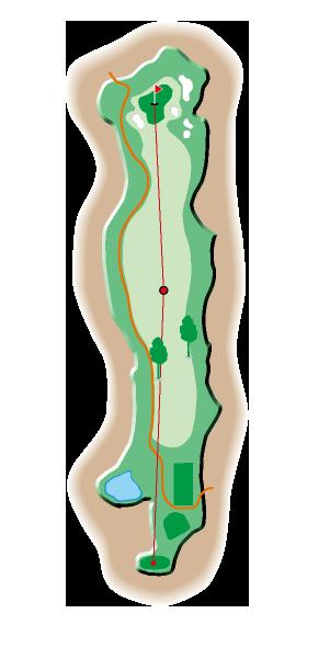 course_c8