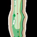 course_e5