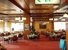 gaiyo-restaurant