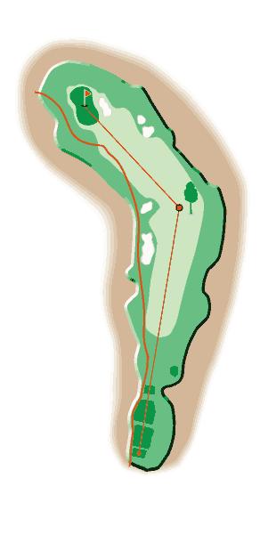 course_c6